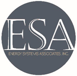 ESA Energy Systems Associates, Inc.